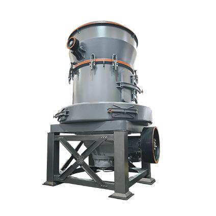 ساخت انواع آساب ریموندمیل خرید از تولید کننده